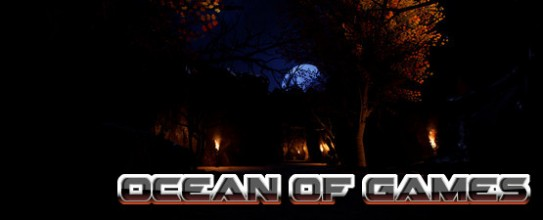 Tower-of-Fate-PLAZA-Free-Download-4-OceanofGames.com_.jpg