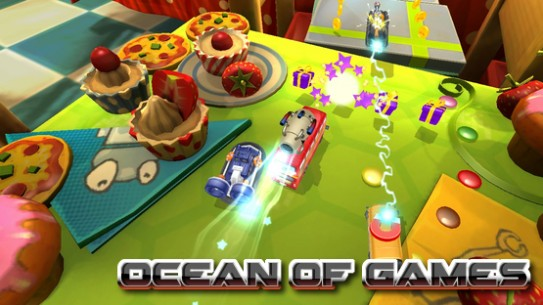 Toybox-Turbos-Free-Download-1-OceanofGames.com_.jpg