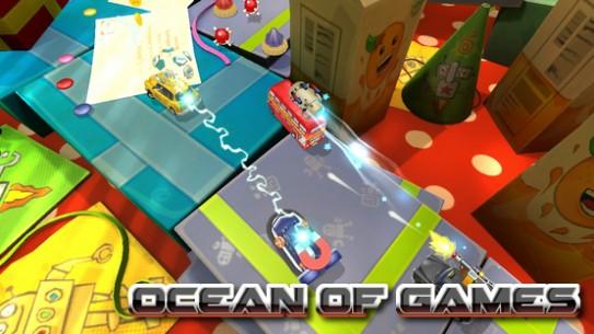 Toybox-Turbos-Free-Download-2-OceanofGames.com_.jpg