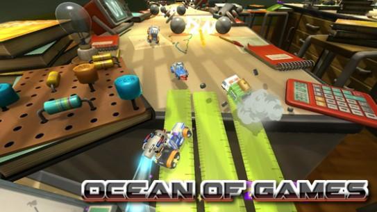 Toybox-Turbos-Free-Download-4-OceanofGames.com_.jpg
