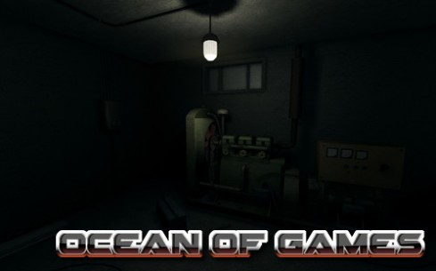 Trace-Of-The-Past-TiNYiSO-Free-Download-1-OceanofGames.com_.jpg
