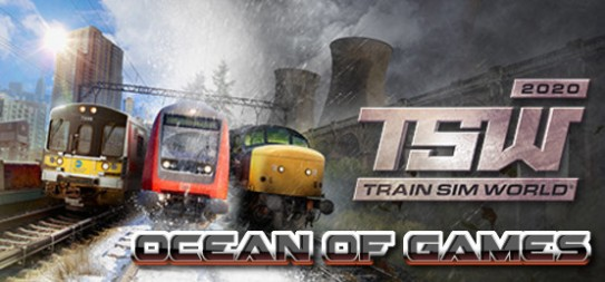 Train-Sim-World-2020-CODEX-Free-Download-1-OceanofGames.com_.jpg