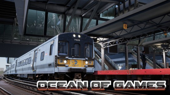 Train-Sim-World-2020-CODEX-Free-Download-2-OceanofGames.com_.jpg
