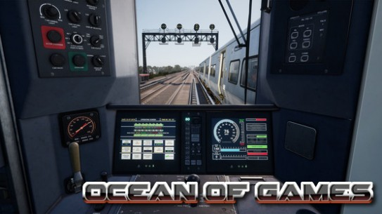 Train-Sim-World-2020-CODEX-Free-Download-3-OceanofGames.com_.jpg