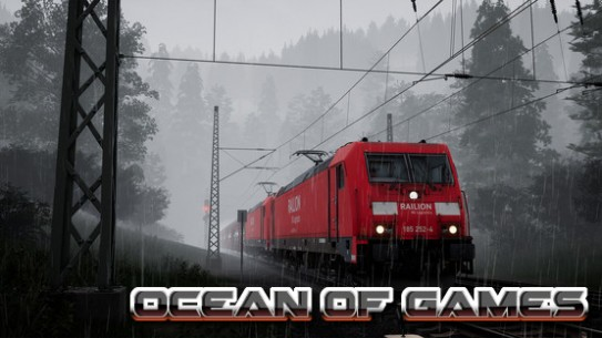 Train-Sim-World-2020-CODEX-Free-Download-4-OceanofGames.com_.jpg