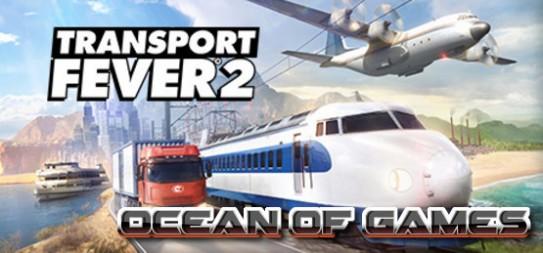Transport-Fever-2-v29372-PLAZA-Free-Download-1-OceanofGames.com_.jpg