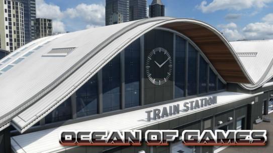 Transport-Fever-2-v29372-PLAZA-Free-Download-2-OceanofGames.com_.jpg
