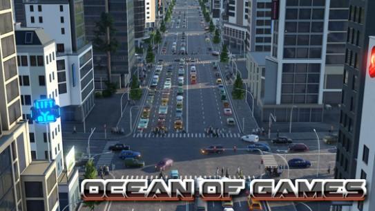 Transport-Fever-2-v29372-PLAZA-Free-Download-3-OceanofGames.com_.jpg