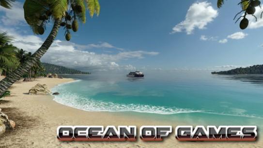 Transport-Fever-2-v29372-PLAZA-Free-Download-4-OceanofGames.com_.jpg