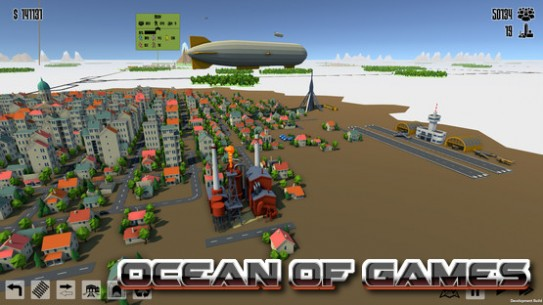 Transport-Services-PLAZA-Free-Download-3-OceanofGames.com_.jpg