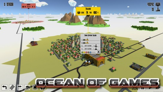 Transport-Services-PLAZA-Free-Download-4-OceanofGames.com_.jpg