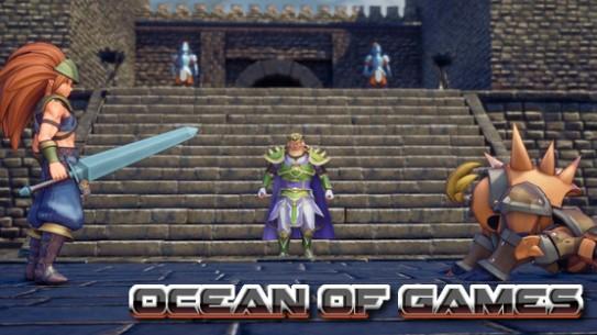 Trials-of-Mana-CODEX-Free-Download-2-OceanofGames.com_.jpg