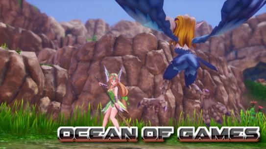 Trials-of-Mana-CODEX-Free-Download-3-OceanofGames.com_.jpg