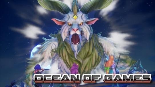 Trials-of-Mana-CODEX-Free-Download-4-OceanofGames.com_.jpg