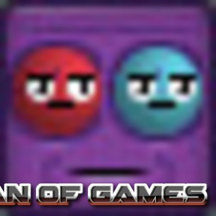 Trover-Saves-The-Universe-Important-Cosmic-Jobs-SK-Free-Download-1-OceanofGames.com_.jpg