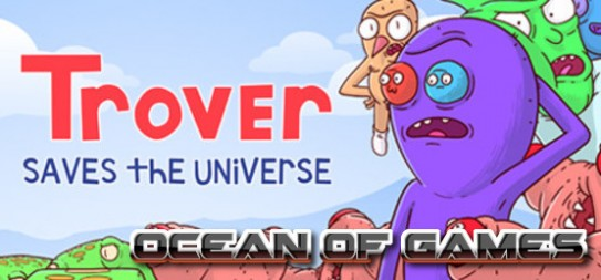 Trover-Saves-The-Universe-Important-Cosmic-Jobs-SK-Free-Download-2-OceanofGames.com_.jpg