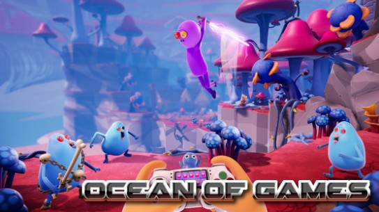 Trover-Saves-The-Universe-Important-Cosmic-Jobs-SK-Free-Download-4-OceanofGames.com_.jpg
