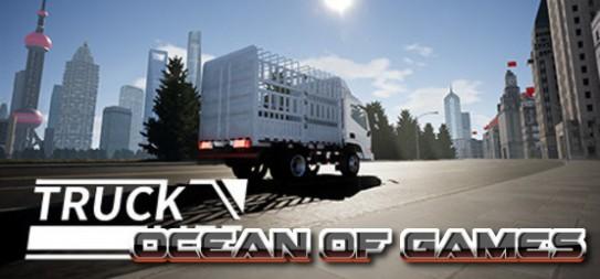 Truck-Life-PLAZA-Free-Download-1-OceanofGames.com_.jpg