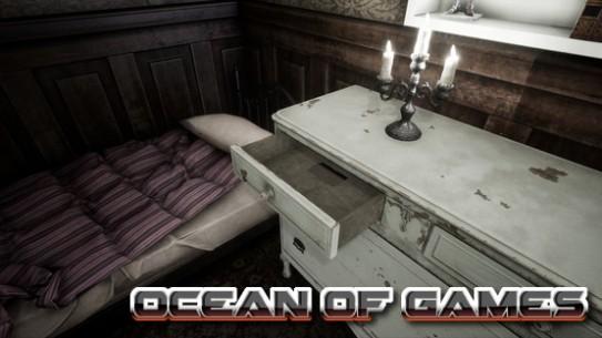 Two-Till-Midnight-HOODLUM-Free-Download-1-OceanofGames.com_.jpg