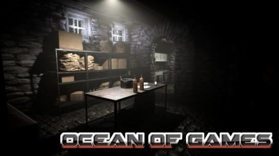 Two-Till-Midnight-HOODLUM-Free-Download-3-OceanofGames.com_.jpg