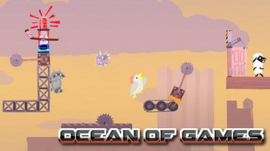 Ultimate-Chicken-Horse-Free-Download-2-OceanofGames.com_.jpg