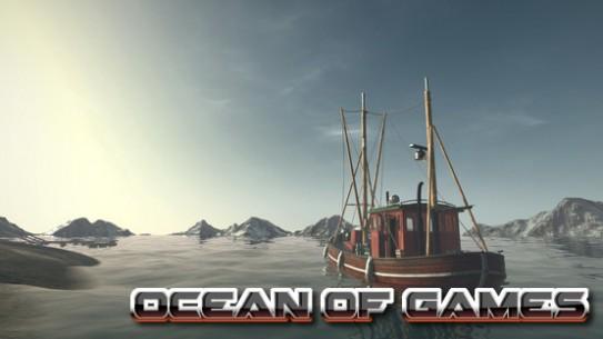 Ultimate-Fishing-Simulator-Greenland-Free-Download-1-OceanofGames.com_.jpg