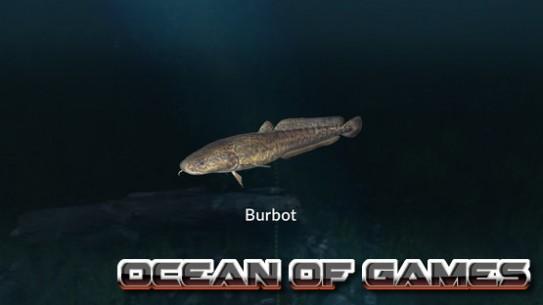 Ultimate-Fishing-Simulator-New-Fish-Species-CODEX-Free-Download-2-OceanofGames.com_.jpg