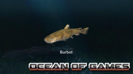 Ultimate-Fishing-Simulator-New-Fish-Species-CODEX-Free-Download-3-OceanofGames.com_.jpg