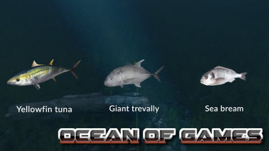 Ultimate-Fishing-Simulator-New-Fish-Species-CODEX-Free-Download-4-OceanofGames.com_.jpg