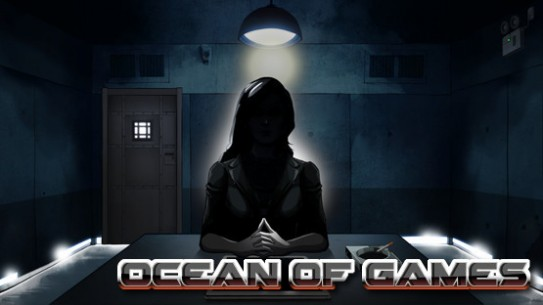 Unheard-Free-Download-1-OceanofGames.com_.jpg