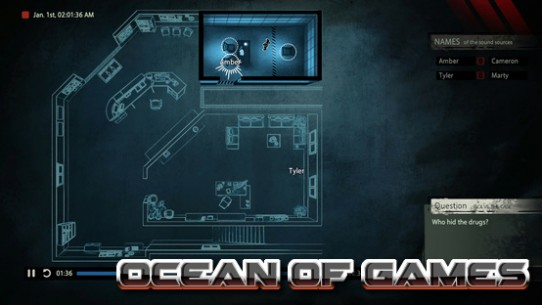 Unheard-Free-Download-4-OceanofGames.com_.jpg