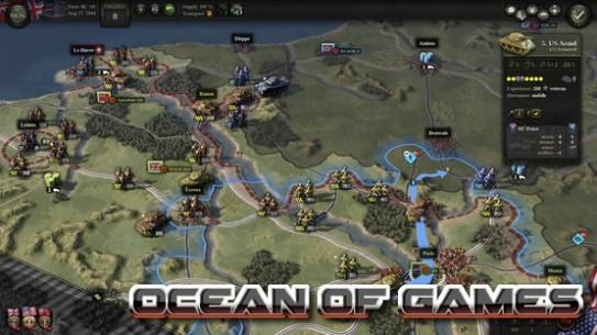 Unity-of-Command-II-CODEX-Free-Download-2-OceanofGames.com_.jpg
