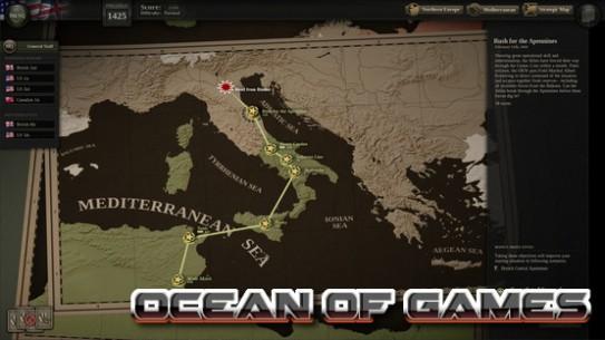 Unity-of-Command-II-CODEX-Free-Download-4-OceanofGames.com_.jpg