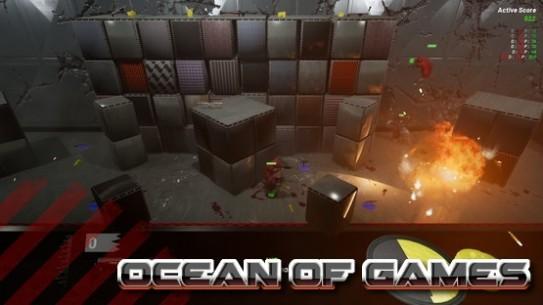 Universe-24-Free-Download-4-OceanofGames.com_.jpg