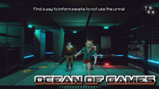 Unlucky-Seven-Early-Access-Free-Download-3-OceanofGames.com_.jpg