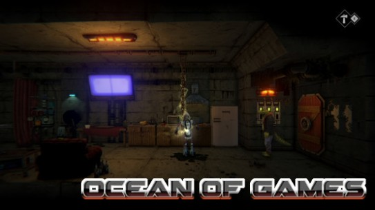 Unlucky-Seven-Early-Access-Free-Download-4-OceanofGames.com_.jpg