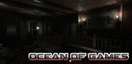 Unrest-Indigo-Free-Download-1-OceanofGames.com_.jpg
