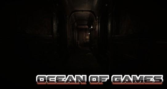 Unrest-Indigo-Free-Download-2-OceanofGames.com_.jpg