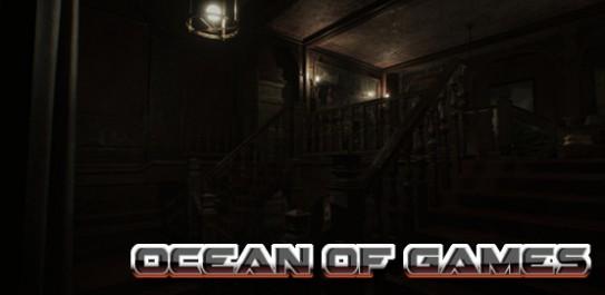 Unrest-Indigo-Free-Download-3-OceanofGames.com_.jpg
