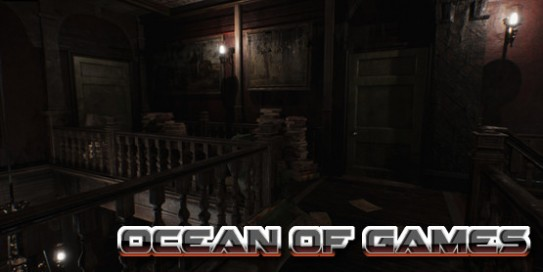 Unrest-Indigo-Free-Download-4-OceanofGames.com_.jpg