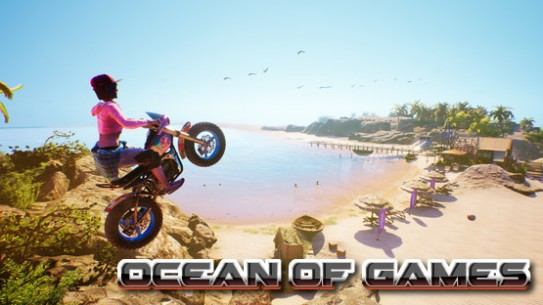 Urban-Trial-Playground-Free-Download-4-OceanofGames.com_.jpg