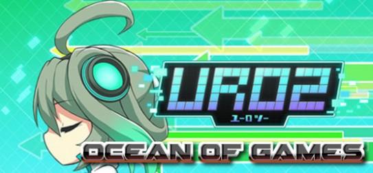 URO2-DARKSiDERS-Free-Download-1-OceanofGames.com_.jpg