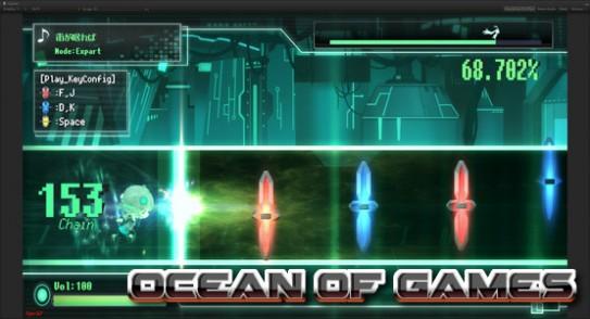 URO2-DARKSiDERS-Free-Download-2-OceanofGames.com_.jpg