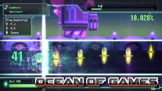 URO2-DARKSiDERS-Free-Download-3-OceanofGames.com_.jpg
