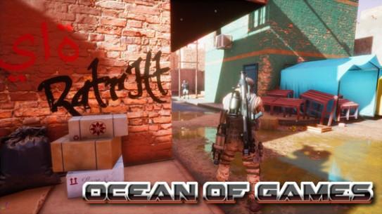 UTLL-SKIDROW-Free-Download-2-OceanofGames.com_.jpg