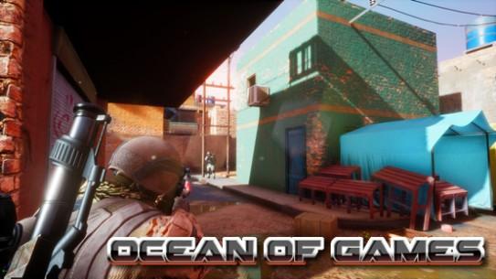 UTLL-SKIDROW-Free-Download-3-OceanofGames.com_.jpg