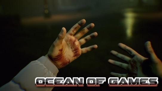 Vampire-The-Masquerade-Bloodlines-Free-Download-3-OceanofGames.com_.jpg