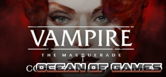 Vampire-The-Masquerade-Coteries-of-New-York-CODEX-Free-Download-1-OceanofGames.com_.jpg