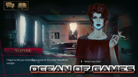 Vampire-The-Masquerade-Coteries-of-New-York-CODEX-Free-Download-2-OceanofGames.com_.jpg