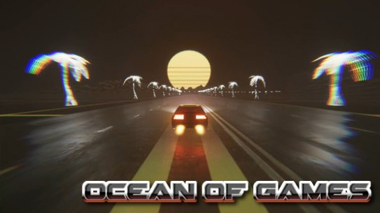 Vaporwave-Drift-DARKSiDERS-Free-Download-2-OceanofGames.com_.jpg